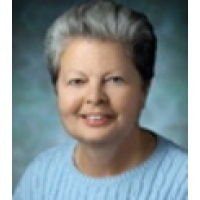 Dr. Christine Marino, MD - Columbia, MD - undefined