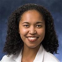 Dr. Jamil Joyner, MD - Houston, TX - undefined