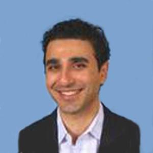 Dr. Omar H. Akhtar, MD