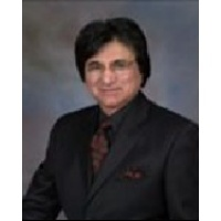 Dr. Ahmad Hilal, MD - Olean, NY - undefined