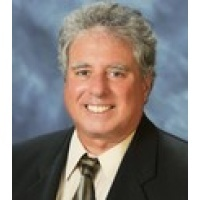 Dr. Peter Minkoff, MD - Escondido, CA - undefined