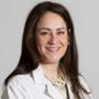 Dr. Sharyn N. Lewin, MD - Teaneck, NJ - OBGYN (Obstetrics & Gynecology)