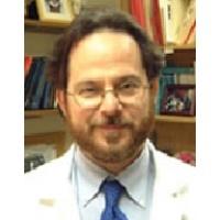 Dr. Steven Herskovitz, MD - Bronx, NY - undefined