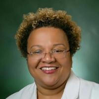 Dr. Chanty Davis, MD - Dublin, GA - undefined