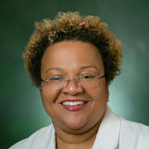 Dr. Chanty D. Davis, MD