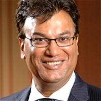 Dr. Yasin Khan, MD - Allentown, PA - undefined