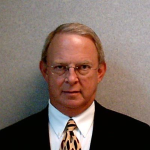 Dr. J T. Pope, MD