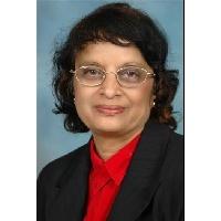 Dr. Susheela Raghunathan, MD - North Brunswick, NJ - undefined