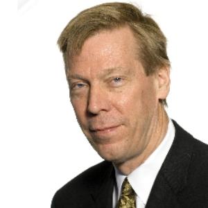 Dr. Robert L. Vogelzang, MD