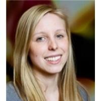 Dr. Amanda Glogowski, DDS - Cypress, TX - undefined
