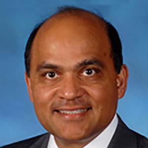 Dr. Pradeep R. Nayak, MD