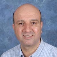 Dr. Mahmoud A. Nimer, MD - Brooksville, FL - Cardiology (Cardiovascular Disease)
