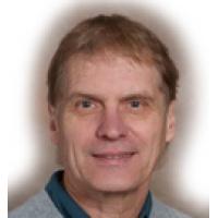 Dr. Thomas Screnock, MD - Osseo, WI - Family Medicine