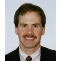 Dr. Timothy Young, DPM - Issaquah, WA - undefined