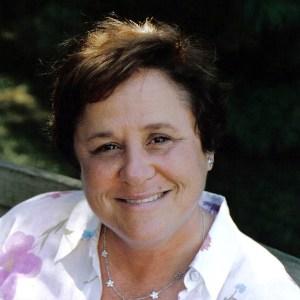 Ellen Glovsky - Waltham, NY - Nutrition & Dietetics