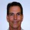 Dr. Patrick M. Monahan, MD