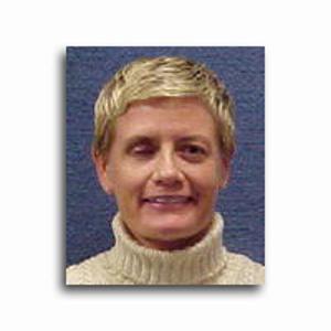 Dr. Britt D. Olson, MD