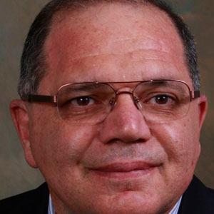 Dr. Hesham A. Sirsy, MD