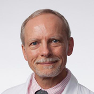 Dr. David A. Keilman, MD