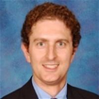 Dr. Farhad Hajaliloo, MD - Long Beach, CA - undefined