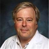 Dr. Richard Hill, MD - Santa Ana, CA - undefined