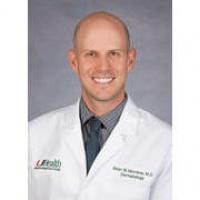 Dr. Brian Morrison, MD - South Miami, FL - undefined