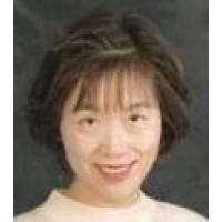 Dr. Mei Chow-Kwan, MD - Walnut Creek, CA - undefined