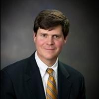 Dr. Edwin Smith, MD - Atlanta, GA - undefined