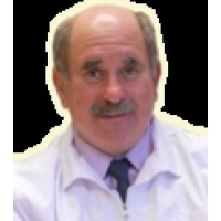 Dr. David Weinstein, DDS - Albany, NY - undefined