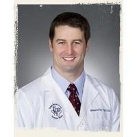 Dr. Nathaniel Tippit, DDS - Houston, TX - undefined