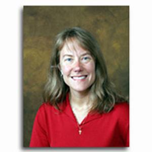 Dr. Tracy J. Osborne, MD