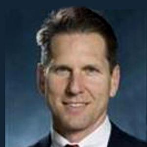 Dr. Robert J. Wozniak, MD