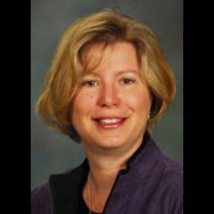Dr. Rebecca L. Prepejchal, MD