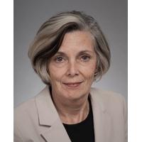 Dr. Jane Ballantyne, MD - Seattle, WA - undefined