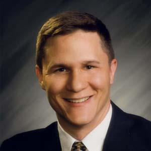 Dr. Tyler S. Carroll, MD - Highland, UT - Family Medicine