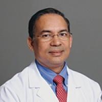 Dr. Mohammed Zaman, MD - Bay City, MI - undefined