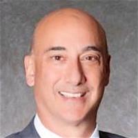 Dr. Mark Gloger, MD - Rockville, MD - undefined