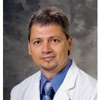 Dr. Zoltan Hevesi, MD - Madison, WI - undefined