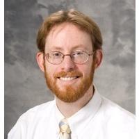 Dr. Steven Ewer, MD - Madison, WI - undefined
