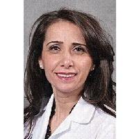 Dr. Zena Yousif, MD - Detroit, MI - undefined