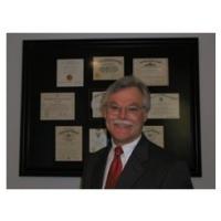 Dr. Thomas O'Connor, DMD - Saint Louis, MO - undefined
