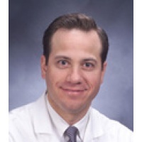 Dr. Charles Mack, MD - New York, NY - undefined