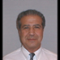 Pierre A. Zayat, MD