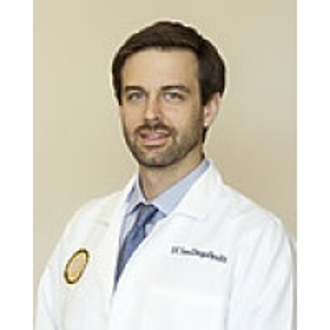 Evan C. White, MD