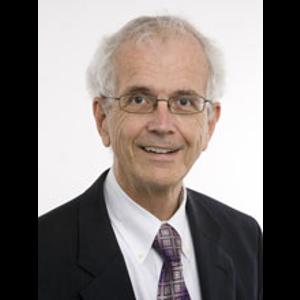 Dr. John T. Dunlop, MD