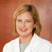 Denise Dietz, MD