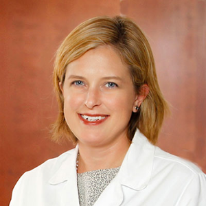 Dr. Denise M. Dietz, MD - Richmond, VA - Cardiology (Cardiovascular Disease)