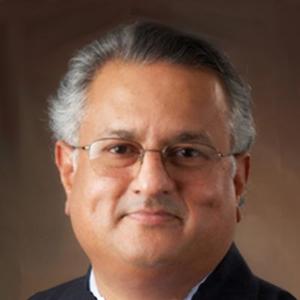 Dr. Manel Dinesh D. Nayak, MD