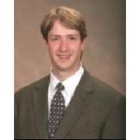 Dr. Nicholas Dieringer, MD - Murfreesboro, TN - undefined