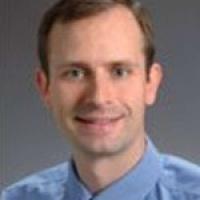 Dr. Chris Schwake, MD - New Berlin, WI - Pediatrics